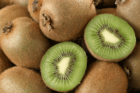 Kiwi Fruit - Australian Grown, Organic (avg weight 110g each) **PRE-ORDER REQUIRES 1 DAYS NOTICE**