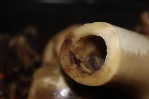 Image of Beef Bone Broth (Organic, Liquid Only) Type 2 Collagen