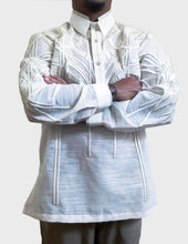 Load image into Gallery viewer, Men's Barong