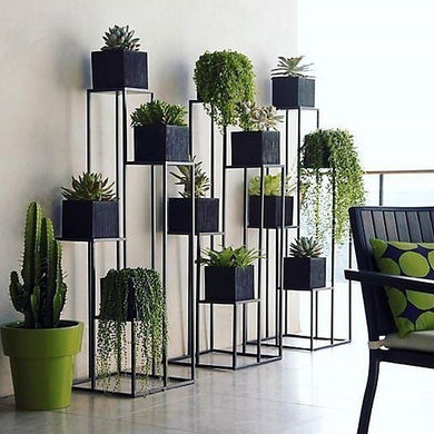 Plant Stands - Pre Order