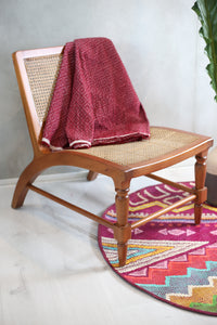 Solihiya Chair