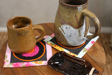 Load image into Gallery viewer, Patis Crochet Coaster