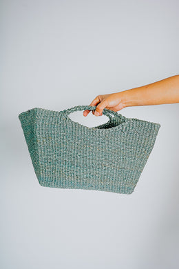 Single Color Basket