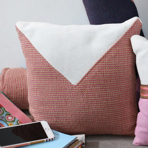 Pastel Pillows