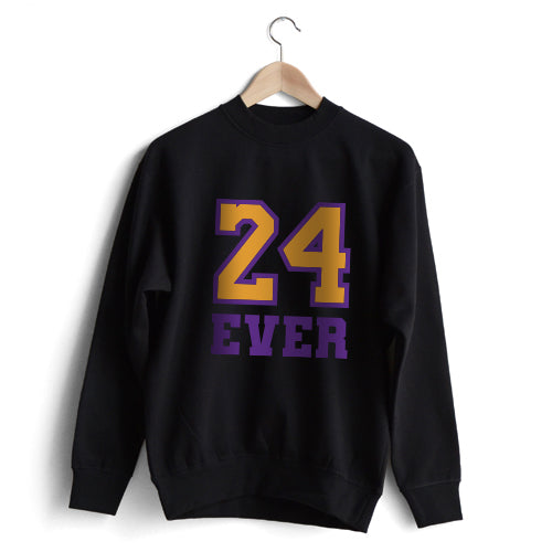 24ever Sweat