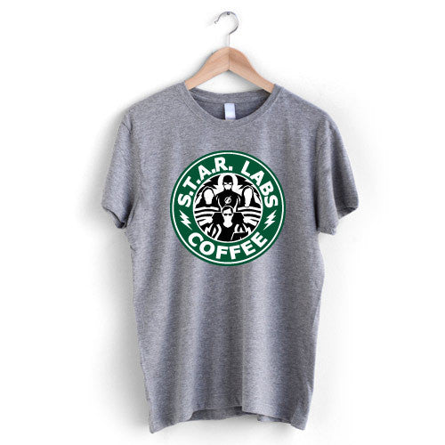 StarCoffee T-Shirt
