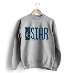 StarLabs Sweat