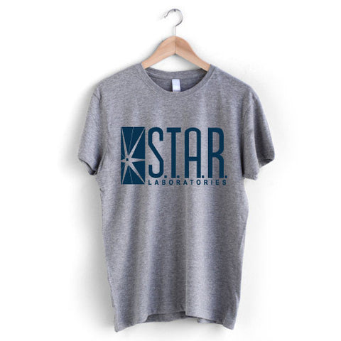 StarLabs T-Shirt