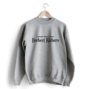 Herbert Richers Sweat