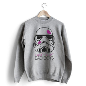 BadBoy ST Sweat