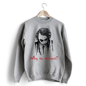 Joker Sweat