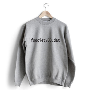 fsociety00 Sweat