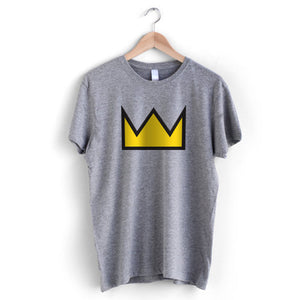 Betty's Crown T-shirt