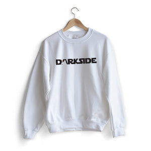 Darkside Sweat
