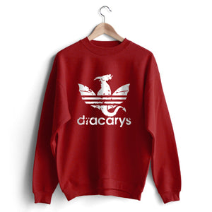 Dracarys Sweat