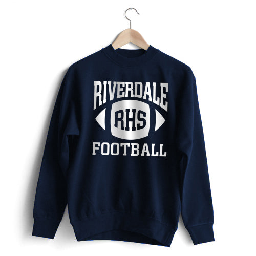 Football Sweat