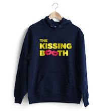 Carregar imagem no visualizador da galeria, The Kissing Booth Hoodie