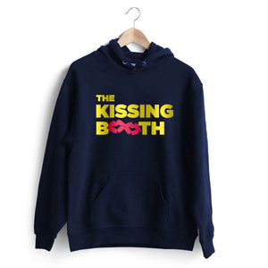 The Kissing Booth Hoodie