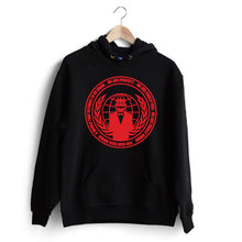 Carregar imagem no visualizador da galeria, We Are fsociety Hoodie