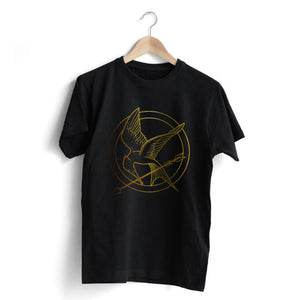 Mockingjay Symbol T-Shirt