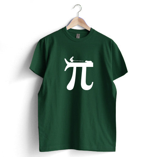 Life of Pi T-Shirt