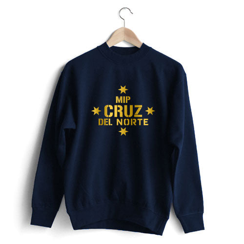 Cruz del Norte Sweat