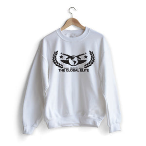 Global Elite Sweat
