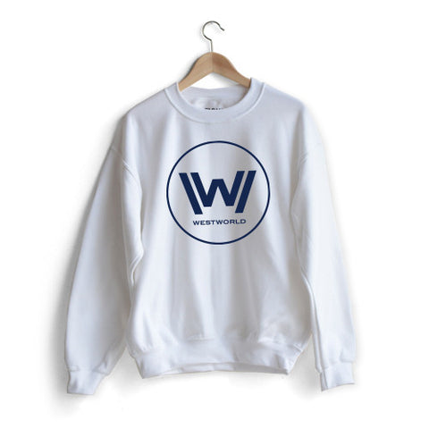 WestWorld Sweat