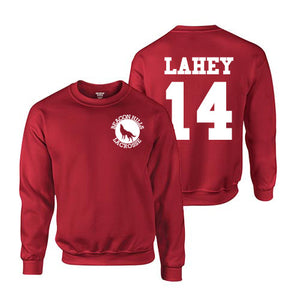 Lahey #14 Sweat