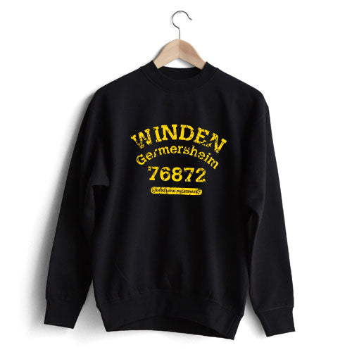 Winden Sweat