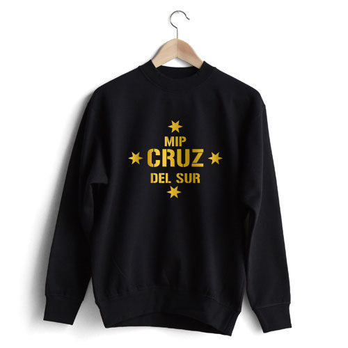 Cruz del Sur Sweat