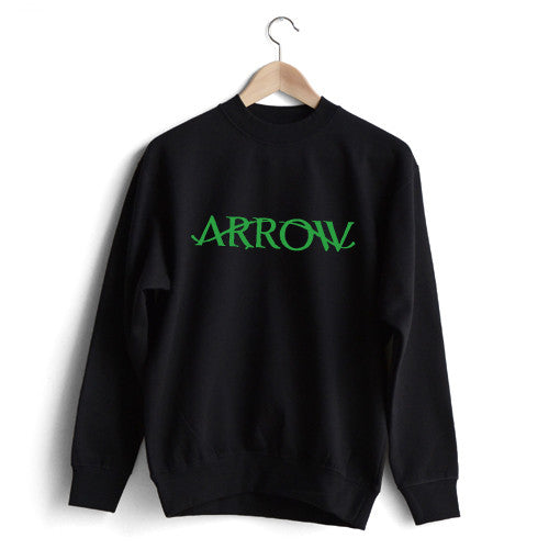 Arrow Sweat