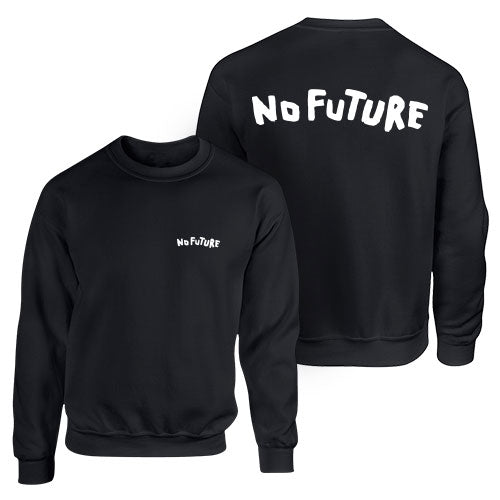 No future Sweat