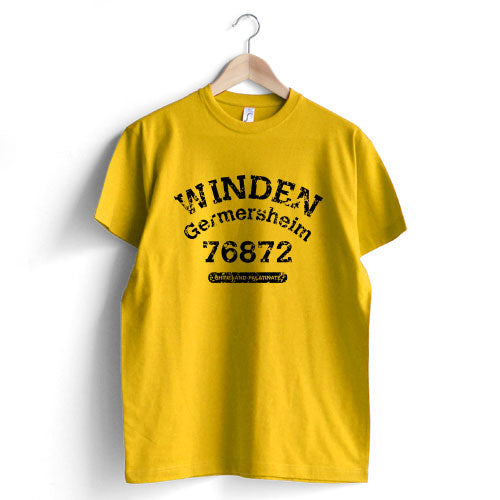 Winden T-Shirt