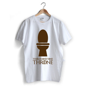 Only One Throne T-Shirt