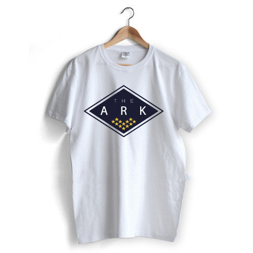 The Ark T-Shirt