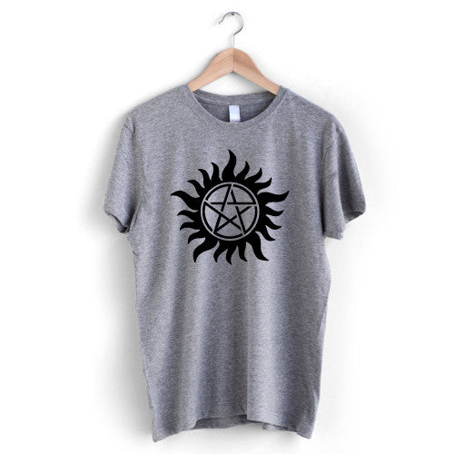 SuperSun T-Shirt