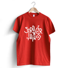 Carregar imagem no visualizador da galeria, Stranger Things Alternative T-Shirt