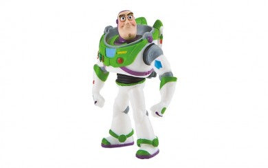 Buzz Lightyear Toystory Mini Figure