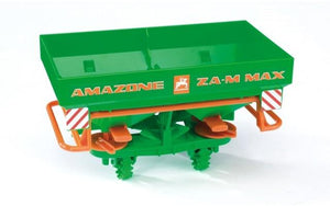 Amazone Centrifugal Fertilizer Broadcast