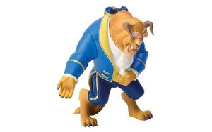 Beast Beauty & The Beast Figurine