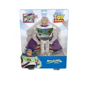 Real Flyer Toy Story 4 (buzz lightyear)