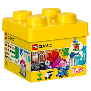 10692 Creative Bricks Classic