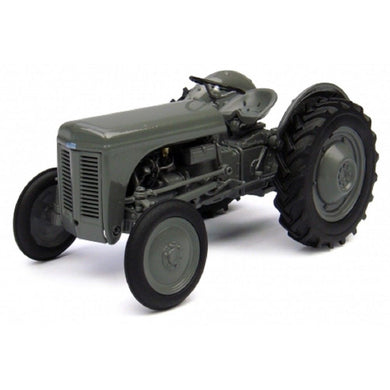 Massey Ferguson TEA 20 (scale 1:32) (Grey)