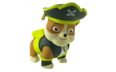 Rubble Pirate Pups Minifigure