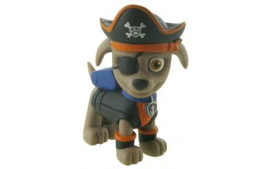 Zuma Pirate Pups Minifigure