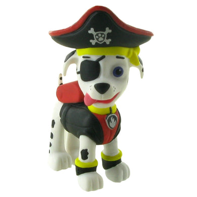 Marshall Pirate Pups Minifigure