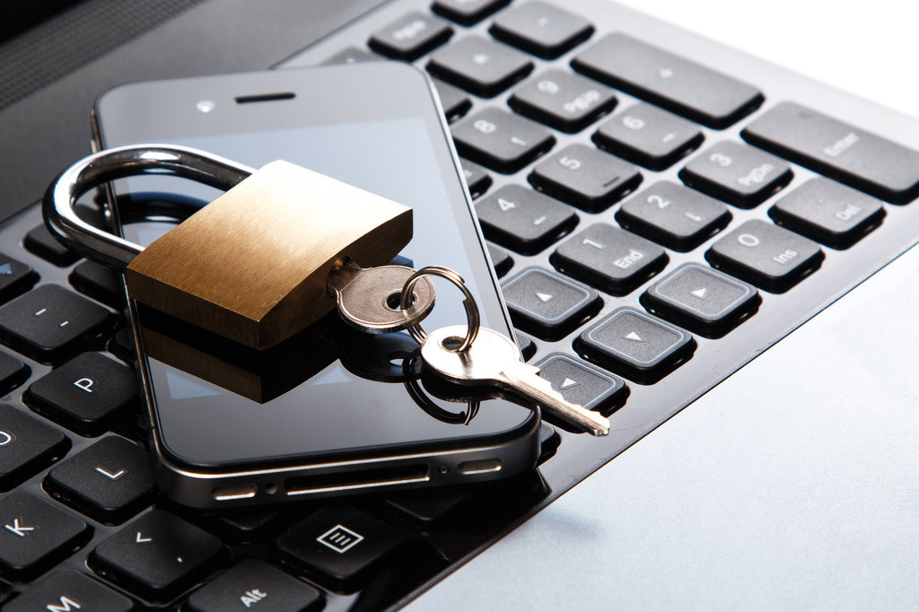 Mobile Authentication 101: What it is, and Why You Need It