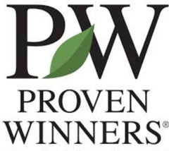 Proven Winners Collection
