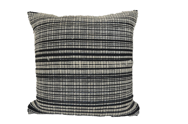 "Atelier Nihal ""Chanel"" Pillow"